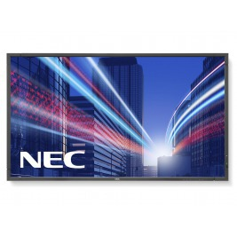 75'' LED NEC X754HB,1920x1080,S-PVA,24/7,2500cd