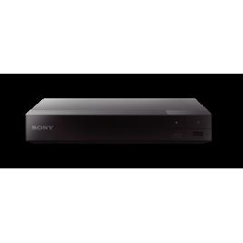 Sony Blu-Ray DVD přehrávač BDP-S1700