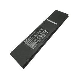 Asus orig. baterie PU301 BATT LG Li-Polymer