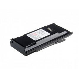 Baterie AVACOM Motorola CP040, CP140, CP150, CP250 Li-Ion 7.4V 1800mAh Ultra Slim