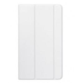 Samsung Polohovací pouzdro pro Tab A 7'' White