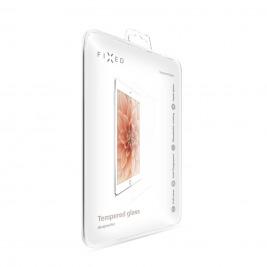 Tvrzené sklo FIXED iPad Pro 10,5''