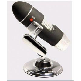 Digitální USB 2,0 mikroskop kamera zoom 500x