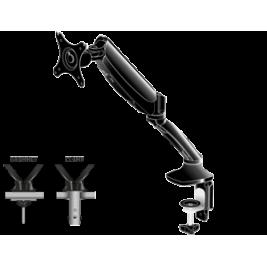 iiyama - jedno rameno s plynovou pružinou