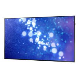 75'' LED Samsung EM75E-FHD,400cd