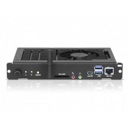 NEC OPS-Sky-i5v-s4/64/W7e B