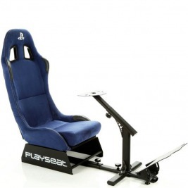 Playseat®  PlayStation Edition