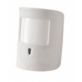 iGET SECURITY P17 - PIR detektor bez detekce zvířat do 10kg, pro alarm M2B