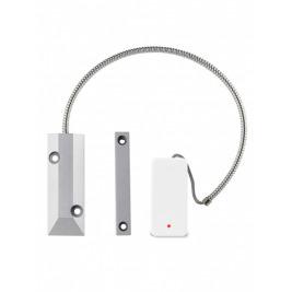 iGET SECURITY M3P21 - detektor na železné dveře/okna/vrata pro alarmy M3 a M4