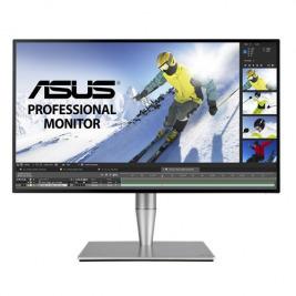 27'' LED ASUS PA PA27AC - WQHD, 16:9, HDR10, HDMI, Thunderbolt 3