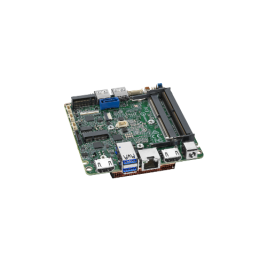Intel NUC Board 7i7DNBE i7/USB3/HDMI/M.2/2,5''