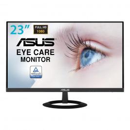 23'' LED ASUS VZ239HE - Full HD, 16:9, HDMI, VGA
