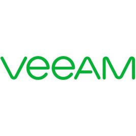 U: Veeam Backup Ess Ent for VMw from Ess Std