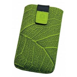 RedPoint Velvet Green Leaf velikost 2XL