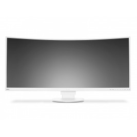 34'' LED NEC EX341R,3440x1440,VA TFT,290cd,130mm,WH