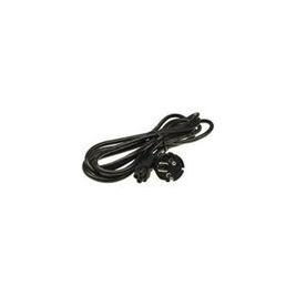 Acer POWER CORD 3PIN napájecí kabel