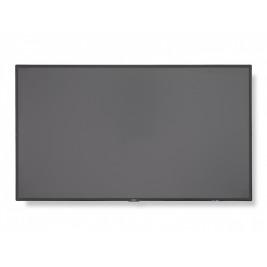 40'' LED NEC V404-T,1920x1080,S-PVA,24/7,touch