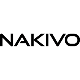 NAKIVO Backup&Repl. Pro Essentials for VMw and Hyper-V - Academic