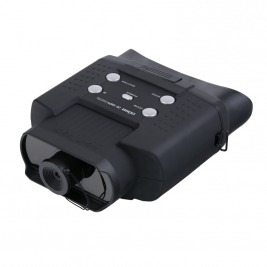 Doerr Night Vision ZB-100 PV