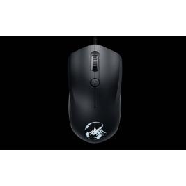 Myš GENIUS M6-400, black