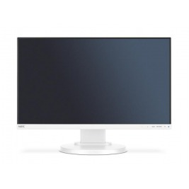 22'' LED NEC E221N,1920x1080,IPS,250cd,110mm,WH