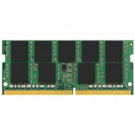 16GB DDR4-2400MHz ECC pro HP