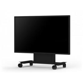 NEC LCD stojan automaticky nastavitelný PD02MHA