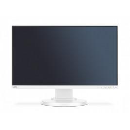 24'' LED NEC E241N,1920x1080,IPS,250cd,110mm,WH