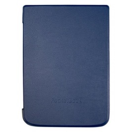 POCKETBOOK pouzdro pro 740 Inkpad 3, modré