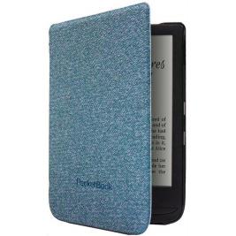 POCKETBOOK pouzdro pro 616/627/632, modré
