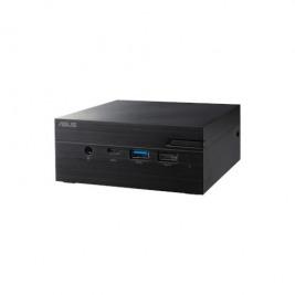 ASUS PN40 N4000/1*M.2 Slot+ 1* 2.5'' Slot/0G/VGA/bez OS