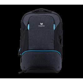 Acer PREDATOR Hybrid 15,6'' herní batoh