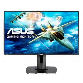 27'' LED ASUS VG278Q - Full HD, 16:9, HDMI, DVI, DP, 144Mhz, FreeSync™, 1ms
