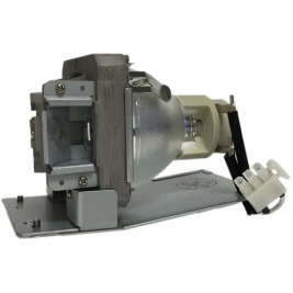 BenQ lamp module MH750