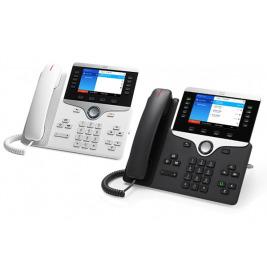 Cisco IP Phone 8851
