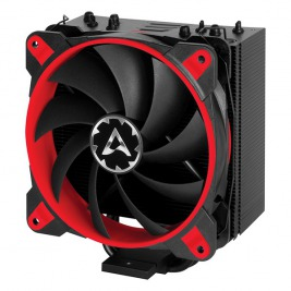 ARCTIC Freezer 33 eSport One - Red