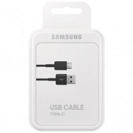Samsung Datový kabel USB C Black