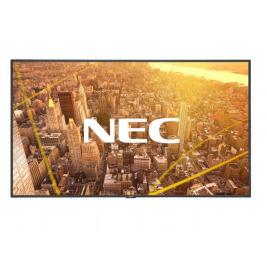 55'' LED NEC C551,1920x1080,AMVA3,24/7,400cd