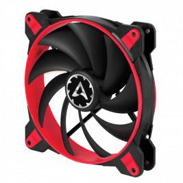 ARCTIC BioniX F140 (Red) – 140mm eSport fan