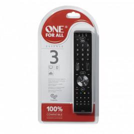 OFA URC7130 Essence 3 univerzální DO 3v1