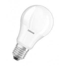 Osram LED žárovka E27 14,0W 4000K 1521lm VALUE A60-klasik matná