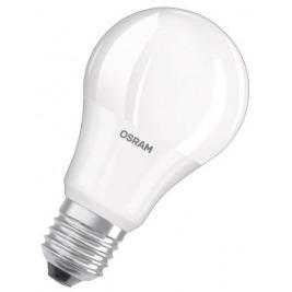 Osram LED žárovka E27 11,5W 2700K 1055lm VALUE A75-klasik matná