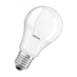 Osram LED žárovka E27  9,5W 2700K 806lm VALUE A60-klasik matná