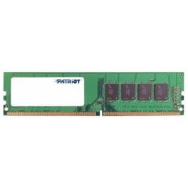 16GB DDR4-2666MHz Patriot CL19 DR