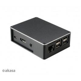 skříň AKASA Pi pro Raspberry Pi 2