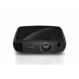 DLP Proj.BenQ W2000+ - 2200 lm, FHD,HDMI, rep