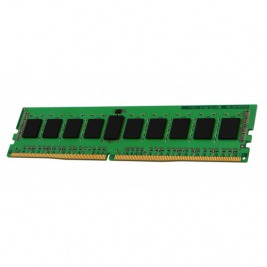 16GB DDR4-2666MHz Modul Kingston