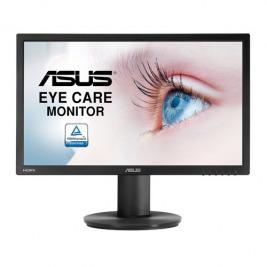 22'' LED Asus VP229HAL - Full HD, 16:9, VA, HDMI
