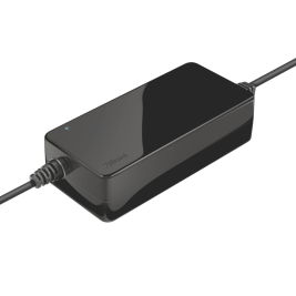TRUST 90W PRIMO Laptop Charge