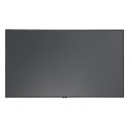 50'' LED NEC C501,1920x1080,AMVA3,24/7,400cd